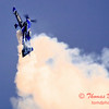 310 - 2015 Rockford Airfest - Chicago Rockford International Airport - Rockford Illinois