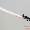 98 - Fair St. Louis: Air Show for fans with Special Needs - St. Louis Downtown Airport - Cahokia Illinois - July 2012