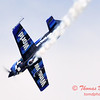 322 - 2015 Rockford Airfest - Chicago Rockford International Airport - Rockford Illinois
