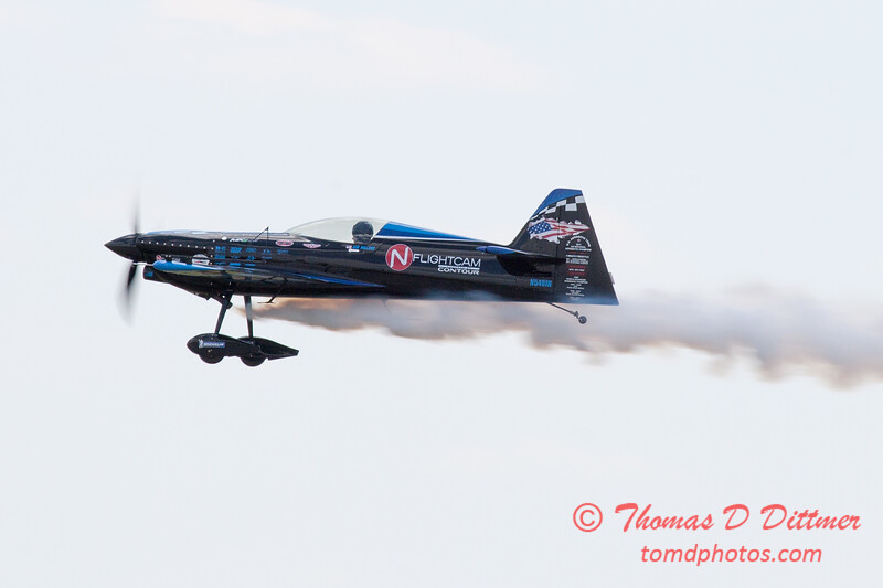 502 -  Rob Holland in the MX 2 at the 2012 Rockford Airfest - Chicago Rockford International Airport - Rockford Illinois - Sunday June 3rd 2012
