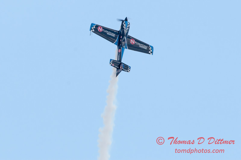 504 -  Rob Holland in the MX 2 at the 2012 Rockford Airfest - Chicago Rockford International Airport - Rockford Illinois - Sunday June 3rd 2012