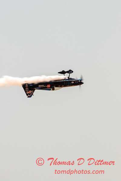 115 - Fair St. Louis: Air Show for fans with Special Needs - St. Louis Downtown Airport - Cahokia Illinois - July 2012