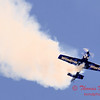 317 - 2015 Rockford Airfest - Chicago Rockford International Airport - Rockford Illinois