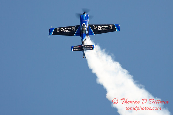 315 -  2015 Milwaukee Air & Water Show - Bradford Beach - Milwaukee Wisconsin