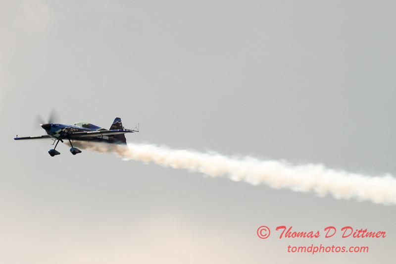 30 -  2015 Milwaukee Air & Water Show - Bradford Beach - Milwaukee Wisconsin