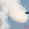 174 -  2015 Milwaukee Air & Water Show - Bradford Beach - Milwaukee Wisconsin