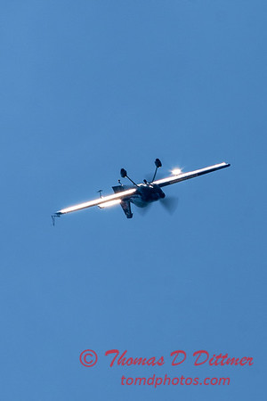 105 - Fair St. Louis: Air Show for fans with Special Needs - St. Louis Downtown Airport - Cahokia Illinois - July 2012