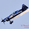 312 - 2015 Rockford Airfest - Chicago Rockford International Airport - Rockford Illinois