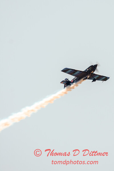 96 - Fair St. Louis: Air Show for fans with Special Needs - St. Louis Downtown Airport - Cahokia Illinois - July 2012