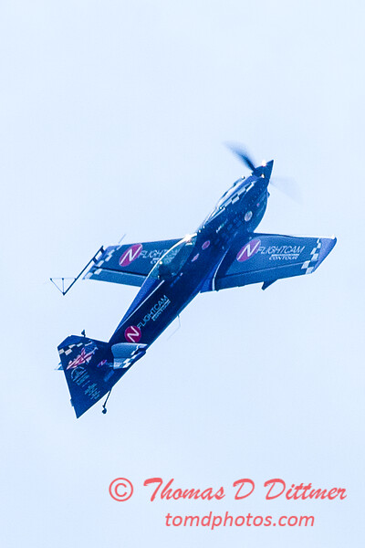 109 - Fair St. Louis: Air Show for fans with Special Needs - St. Louis Downtown Airport - Cahokia Illinois - July 2012
