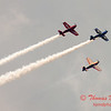 32 -  2015 Milwaukee Air & Water Show - Bradford Beach - Milwaukee Wisconsin