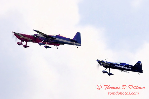 49 - 2015 Rockford Airfest - Chicago Rockford International Airport - Rockford Illinois