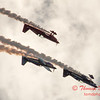 37 -  2015 Milwaukee Air & Water Show - Bradford Beach - Milwaukee Wisconsin