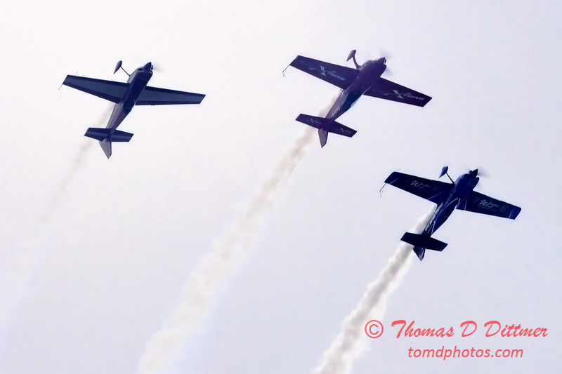 46 - 2015 Rockford Airfest - Chicago Rockford International Airport - Rockford Illinois