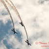 28 -  2015 Milwaukee Air & Water Show - Bradford Beach - Milwaukee Wisconsin