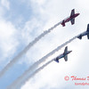 20 -  2015 Milwaukee Air & Water Show - Bradford Beach - Milwaukee Wisconsin