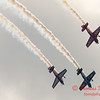 34 -  2015 Milwaukee Air & Water Show - Bradford Beach - Milwaukee Wisconsin