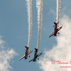 35 -  2015 Milwaukee Air & Water Show - Bradford Beach - Milwaukee Wisconsin