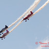 36 -  2015 Milwaukee Air & Water Show - Bradford Beach - Milwaukee Wisconsin