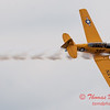 414 - 2015 Quad City Air Show - Davenport Municipal Airport - Davenport Iowa