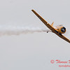 413 - 2015 Quad City Air Show - Davenport Municipal Airport - Davenport Iowa