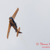 411 - 2015 Quad City Air Show - Davenport Municipal Airport - Davenport Iowa