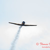 404 - 2015 Quad City Air Show - Davenport Municipal Airport - Davenport Iowa
