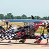 272 - Fair St. Louis: Air Show for fans with Special Needs - St. Louis Downtown Airport - Cahokia Illinois - July 2012