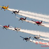 96 -  2015 Milwaukee Air & Water Show - Bradford Beach - Milwaukee Wisconsin