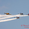 89 -  2015 Milwaukee Air & Water Show - Bradford Beach - Milwaukee Wisconsin