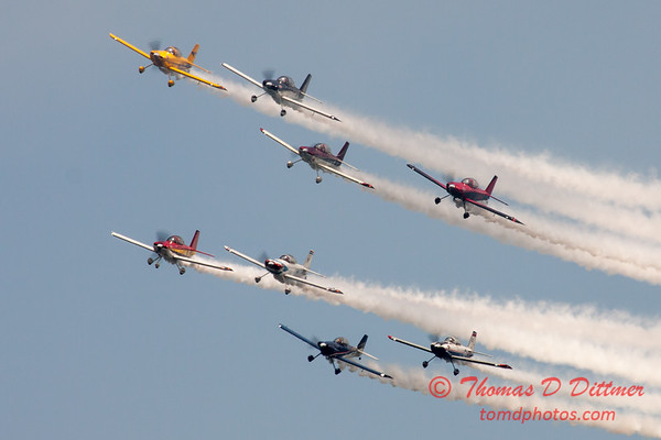 97 -  2015 Milwaukee Air & Water Show - Bradford Beach - Milwaukee Wisconsin