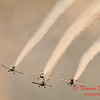 88 -  2015 Milwaukee Air & Water Show - Bradford Beach - Milwaukee Wisconsin
