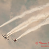 87 -  2015 Milwaukee Air & Water Show - Bradford Beach - Milwaukee Wisconsin