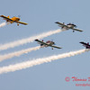 90 -  2015 Milwaukee Air & Water Show - Bradford Beach - Milwaukee Wisconsin