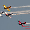 92 -  2015 Milwaukee Air & Water Show - Bradford Beach - Milwaukee Wisconsin