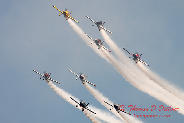 98 -  2015 Milwaukee Air & Water Show - Bradford Beach - Milwaukee Wisconsin