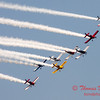 109 -  2015 Milwaukee Air & Water Show - Bradford Beach - Milwaukee Wisconsin