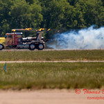 2017 Defenders of Liberty Airshow - #160