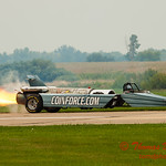 2229 - Sunday at the Quad City Air Show - Davenport Municipal Airport - Davenport Iowa - September 2nd