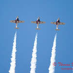 1462 - The RCAF Snowbirds performance at Wings over Waukegan 2012
