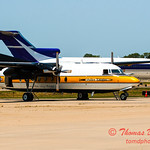 160 - Fair St. Louis: Air Show for fans with Special Needs - St. Louis Downtown Airport - Cahokia Illinois - July 2012