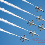 426 -  2015 Milwaukee Air & Water Show - Bradford Beach - Milwaukee Wisconsin