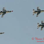 2006 - Air Power over Hampton Roads 495