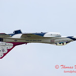 172 - Friday Practice at the Quad City Air Show - Davenport Municipal Airport - Davenport Iowa - August 31st