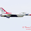 166 - Friday Practice at the Quad City Air Show - Davenport Municipal Airport - Davenport Iowa - August 31st