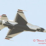 2006 - Air Power over Hampton Roads 486
