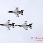 214 - Friday Practice at the Quad City Air Show - Davenport Municipal Airport - Davenport Iowa - August 31st