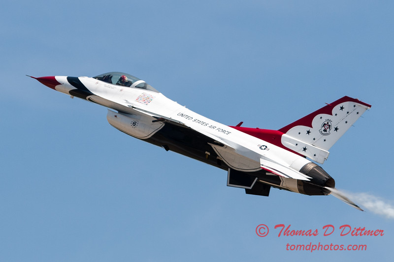 2012 Indianapolis Air Show