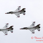 216 - Friday Practice at the Quad City Air Show - Davenport Municipal Airport - Davenport Iowa - August 31st