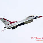 188 - Friday Practice at the Quad City Air Show - Davenport Municipal Airport - Davenport Iowa - August 31st